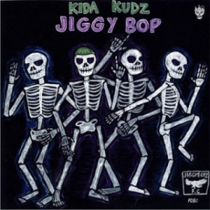 Kida Kudz - Jiggy Bop